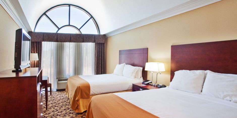 Macon Hotel Rooms 2018 World S Best Hotels