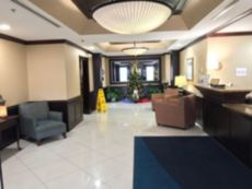 Holiday Inn Express & Suites Magee