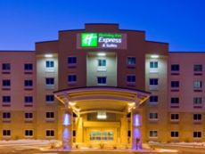 Holiday Inn Express & Suites Mankato East in Mankato, Minnesota