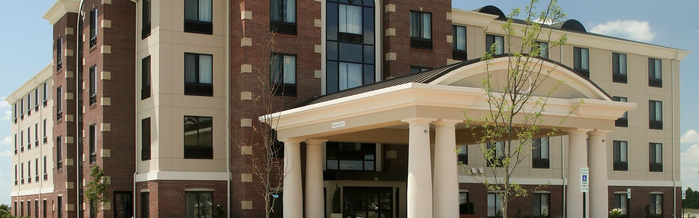 Latest Hotels Near Marion Nc With