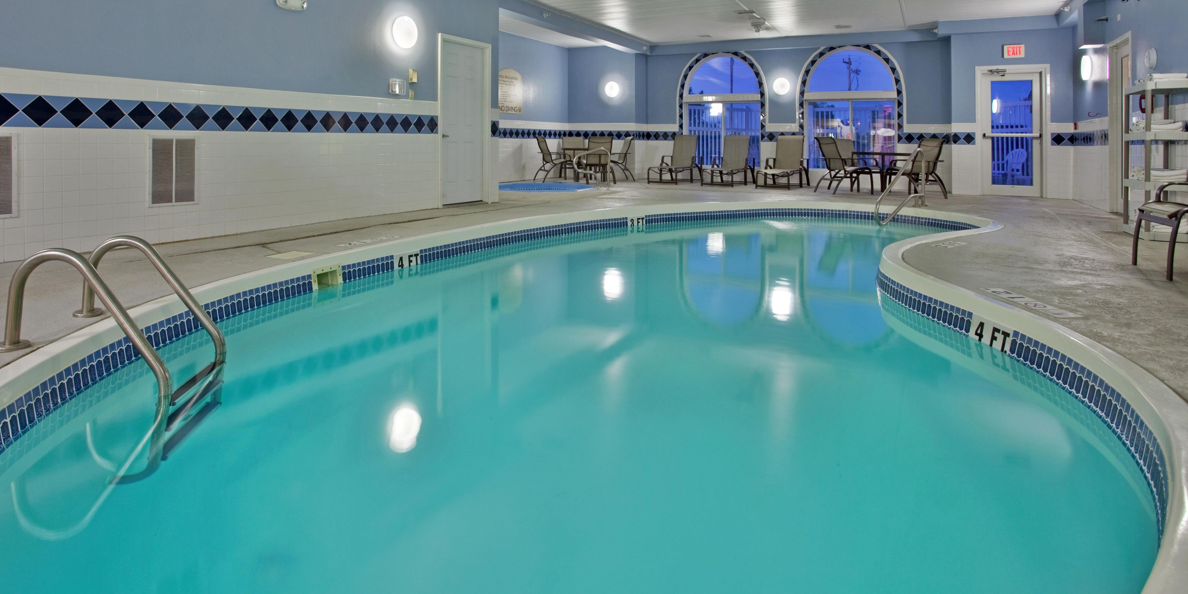 24 hour fitness maryville mo sport fatare for Garden state pool scene quote
