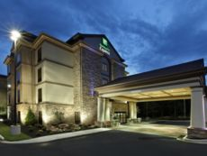 Holiday Inn Express & Suites Maumelle - Little Rock NW in North Little Rock, Arkansas