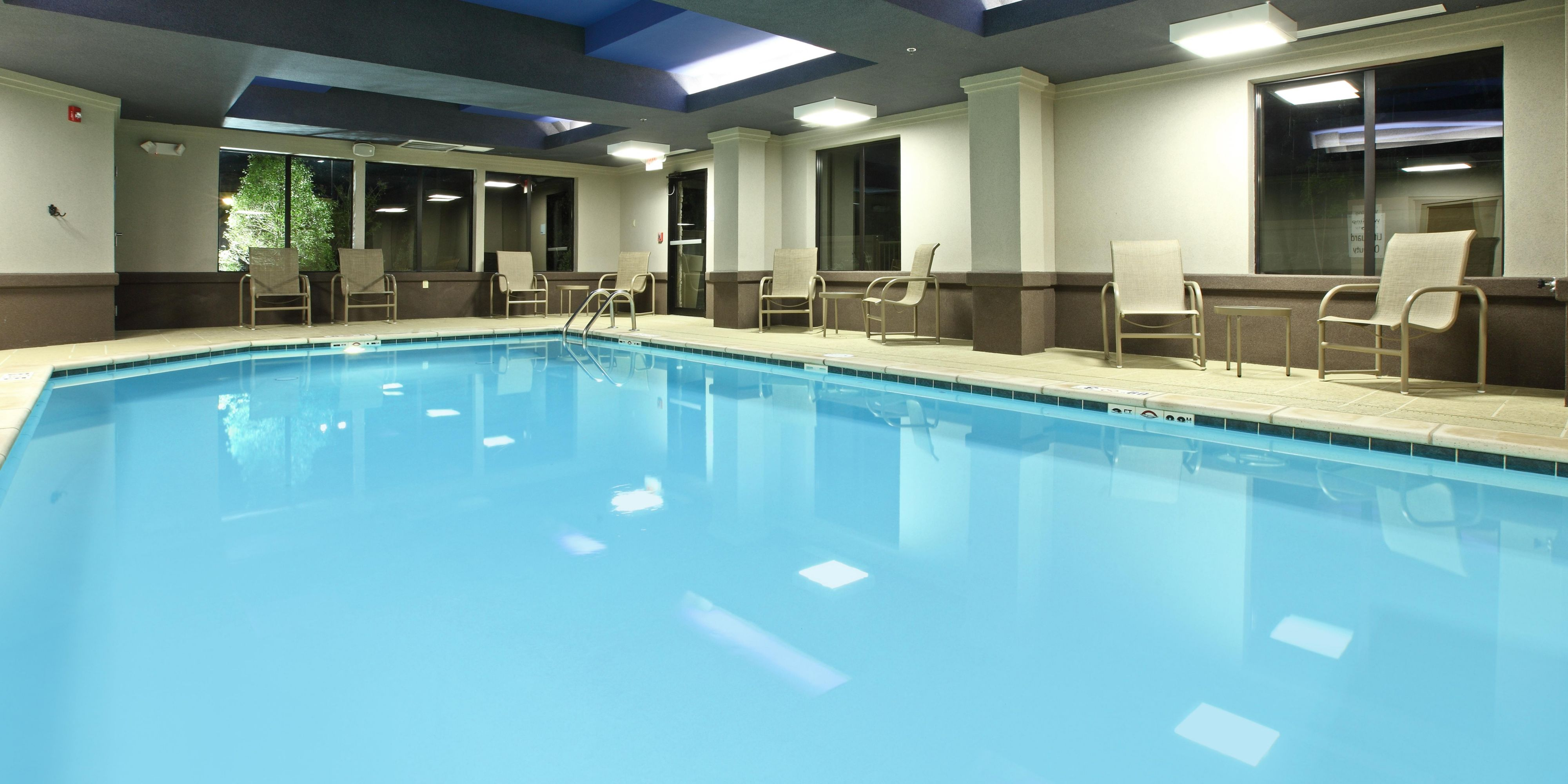 Family leisure little rock arkansas - Internet Access