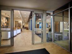 Holiday Inn Express & Suites McAllen - Medical Center Area in Weslaco, Texas