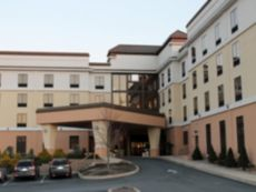 Holiday Inn Express & Suites Harrisburg W - Mechanicsburg in Harrisburg, Pennsylvania