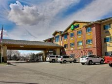 Holiday Inn Express & Suites Boise West - Meridian in Nampa, Idaho