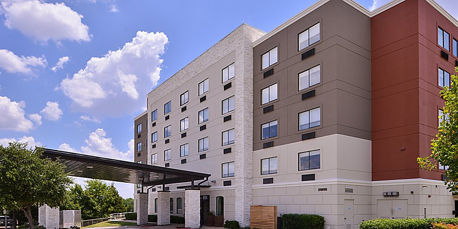 Hotels In Mesquite Tx Holiday Inn Express Suites Mesquite