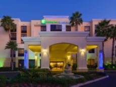 Holiday Inn Express & Suites Kendall East - Miami in Florida City, Florida