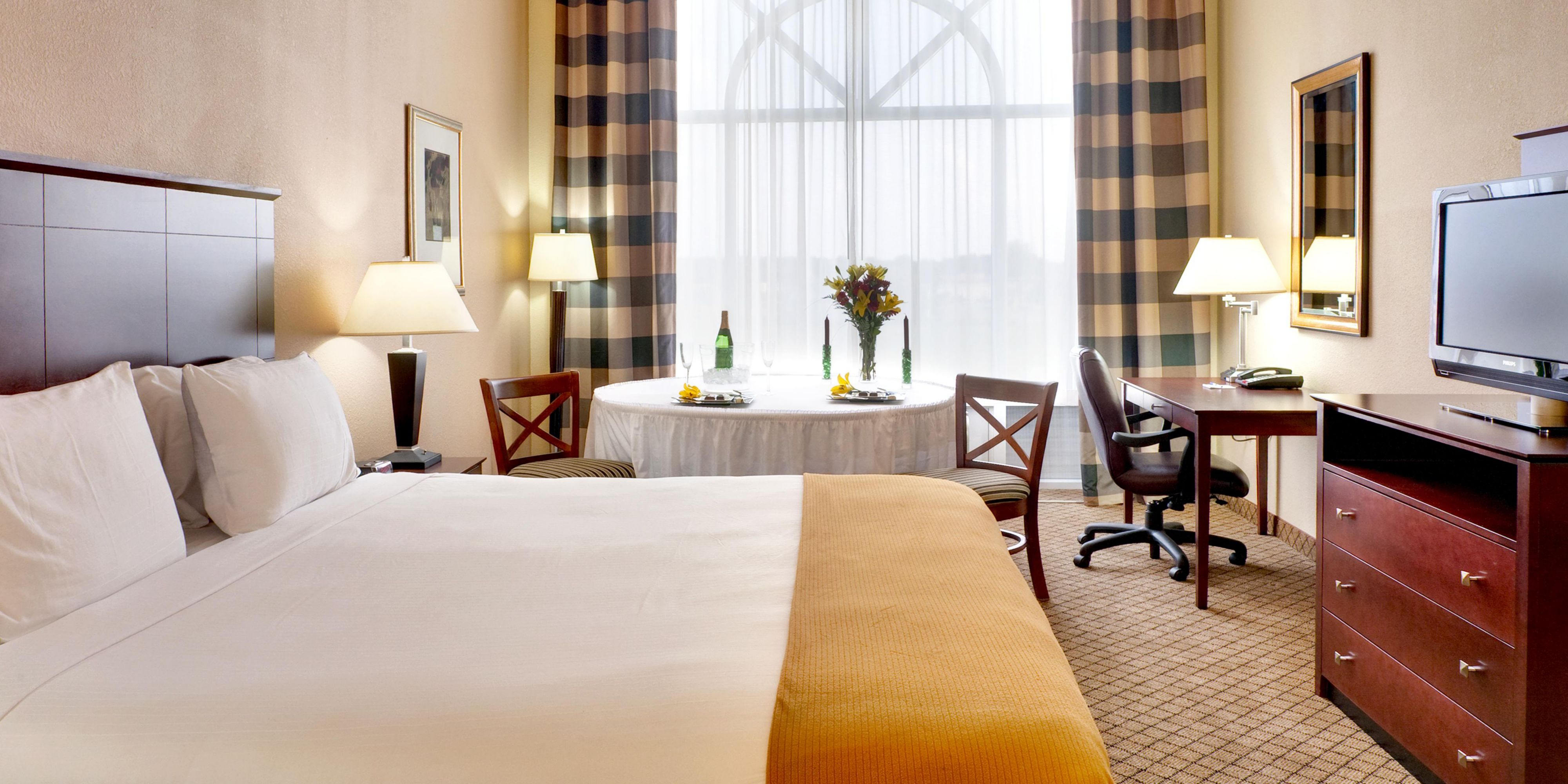 Holiday Inn Express And Suites Millington 2532939827 2x1