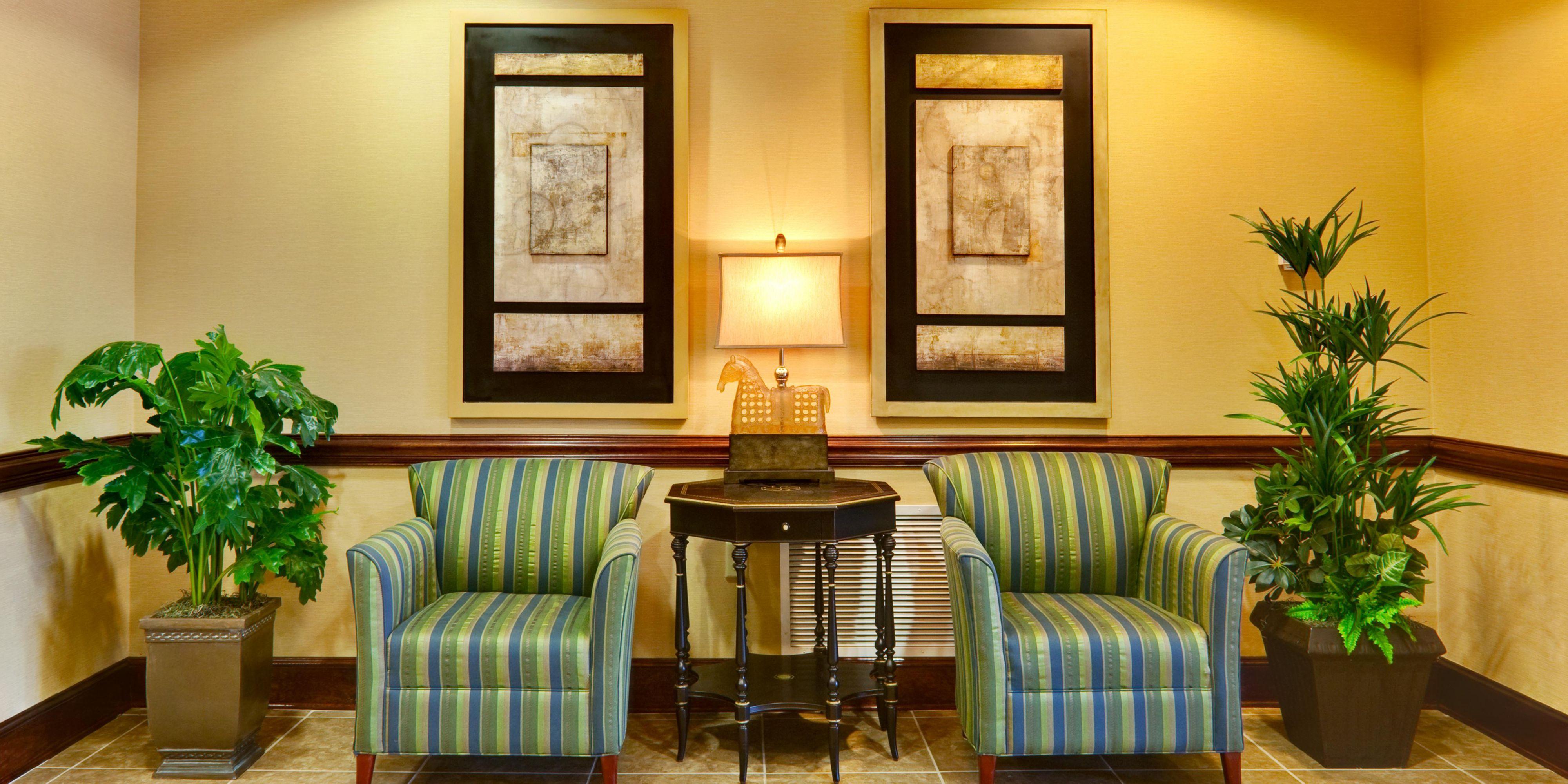 just furniture deals millington