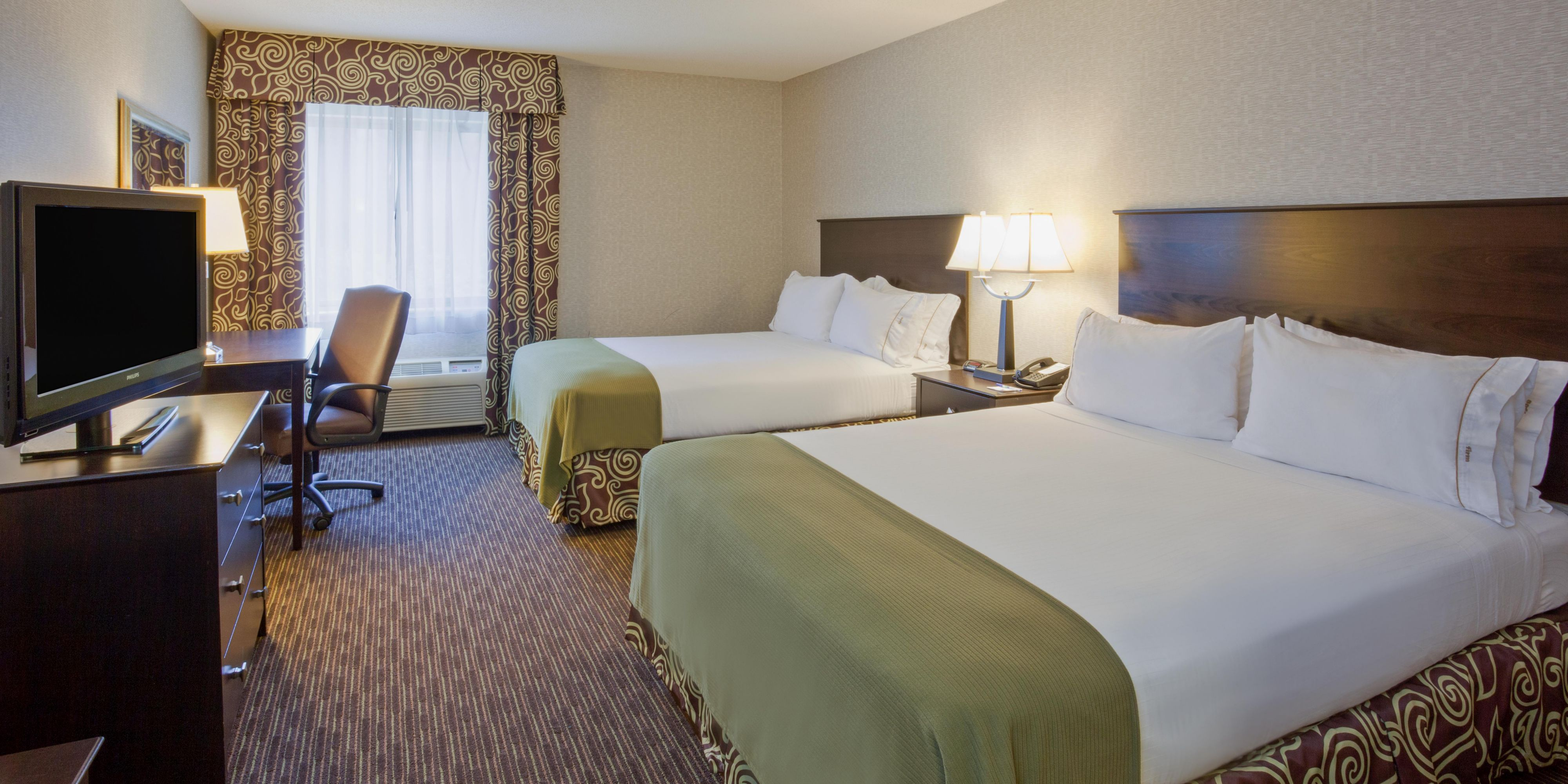 suites woodbury hotels en us st romantic hotel mspwb mn tub hoteldetail inn by and holiday hot holidayinnexpress express paul ihg