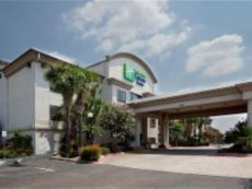 Holiday Inn Express & Suites Mission-Mcallen Area