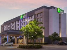 Holiday Inn Express & Suites Mississauga-Toronto Southwest