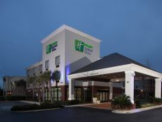 Holiday Inn Express & Suites Mobile West - I-65 in Saraland, Alabama