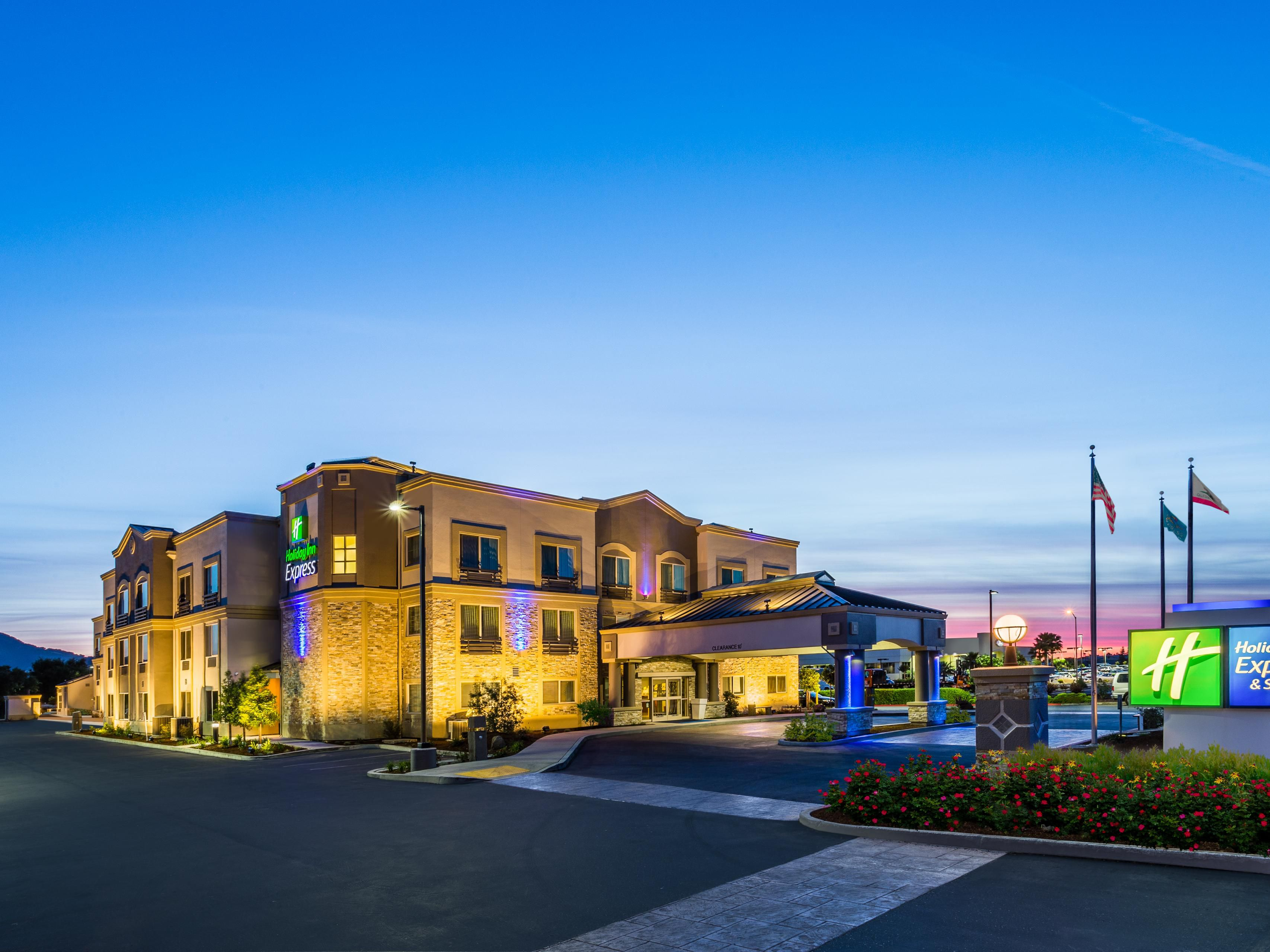holiday inn express san jose affordable hotels by ihg