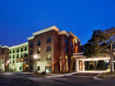 Holiday Inn Express & Suites Charleston - Mount Pleasant in Mount Pleasant, South Carolina