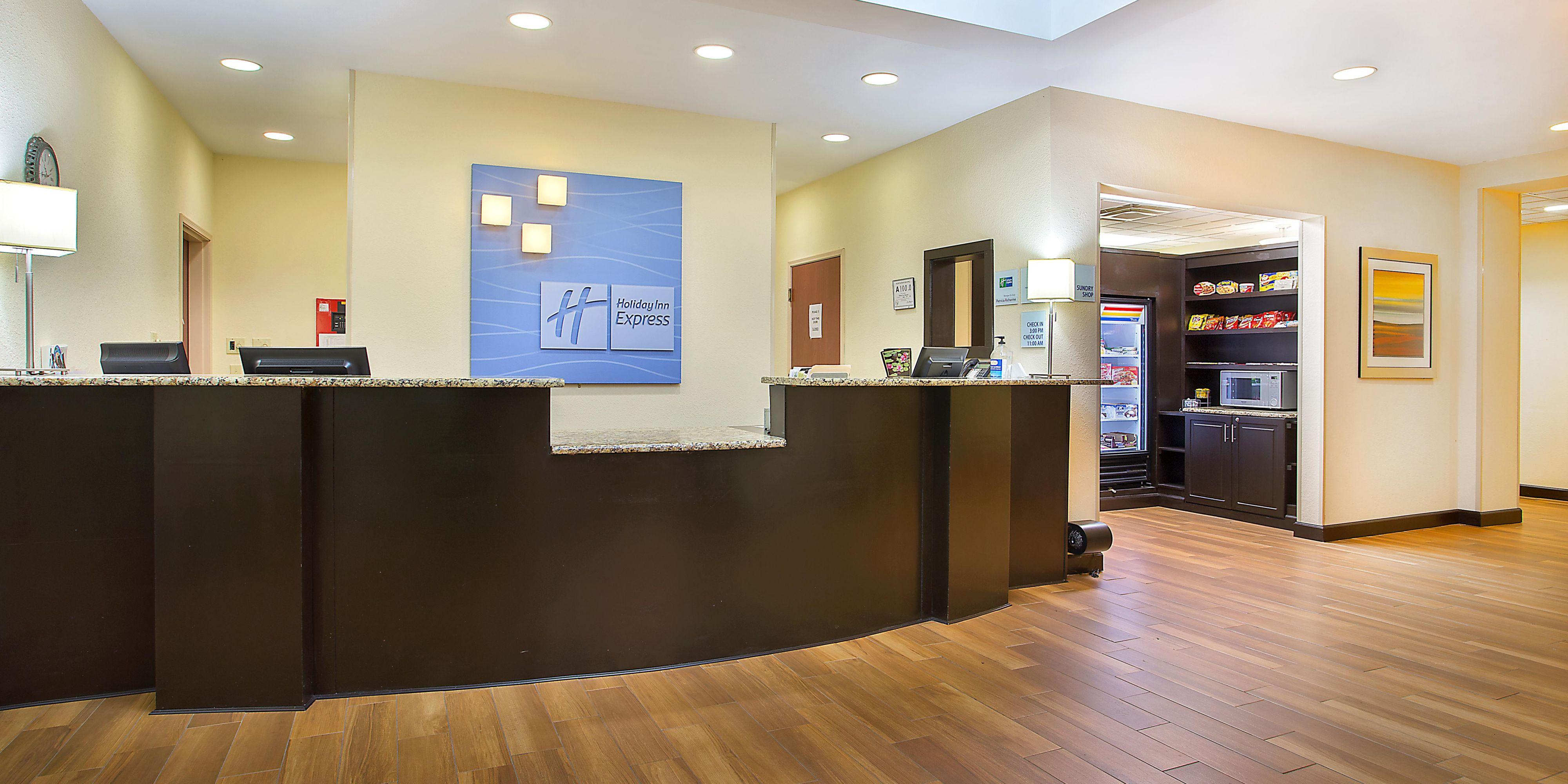 Holiday Inn Express U0026 Suites Murphy