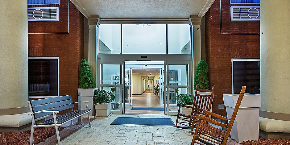 Murphy Visa Card >> Hotels In Murphy Nc Holiday Inn Express Suites Murphy Ihg