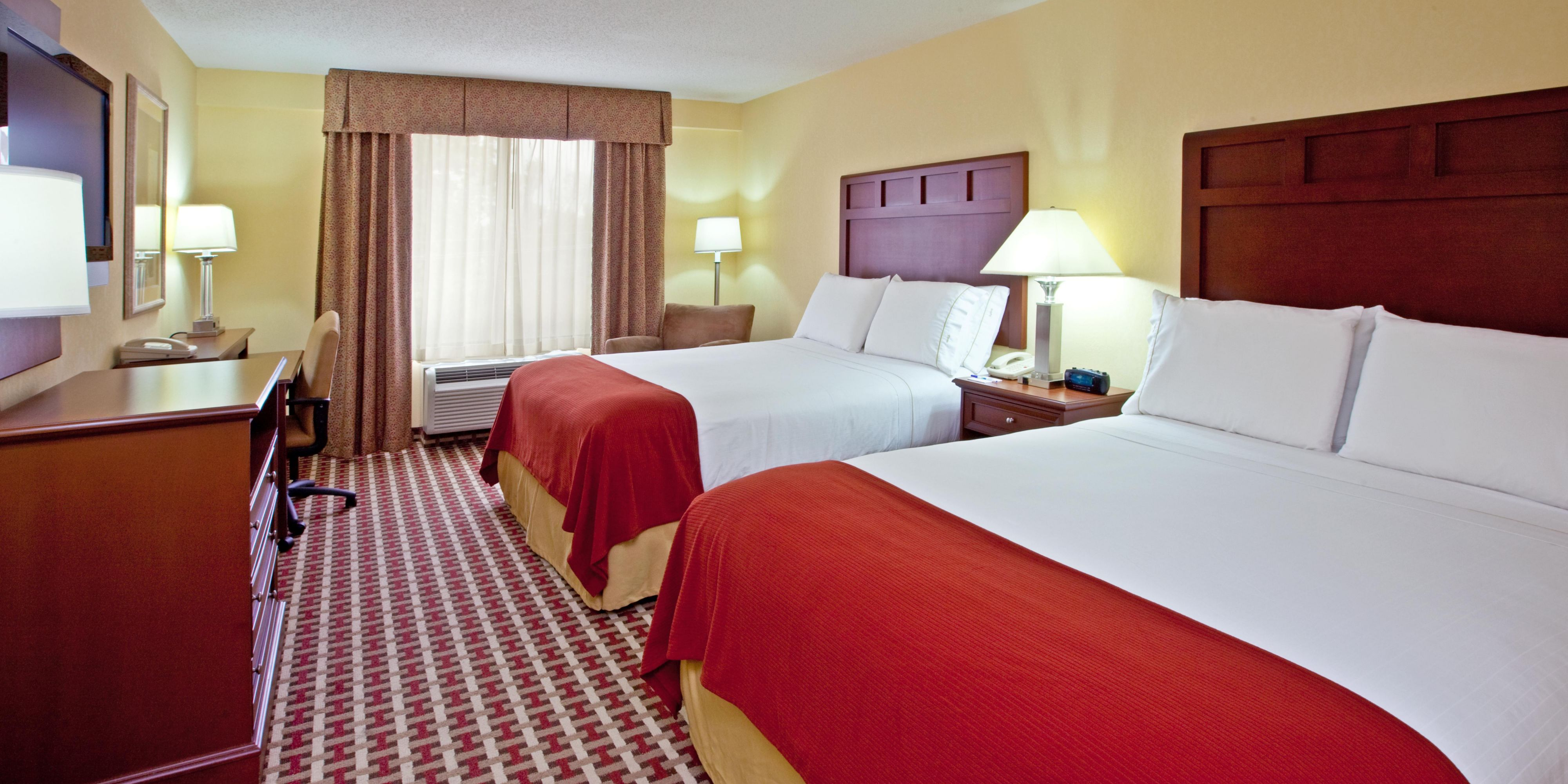 Holiday Inn Express And Suites Murray 4296326142 2x1