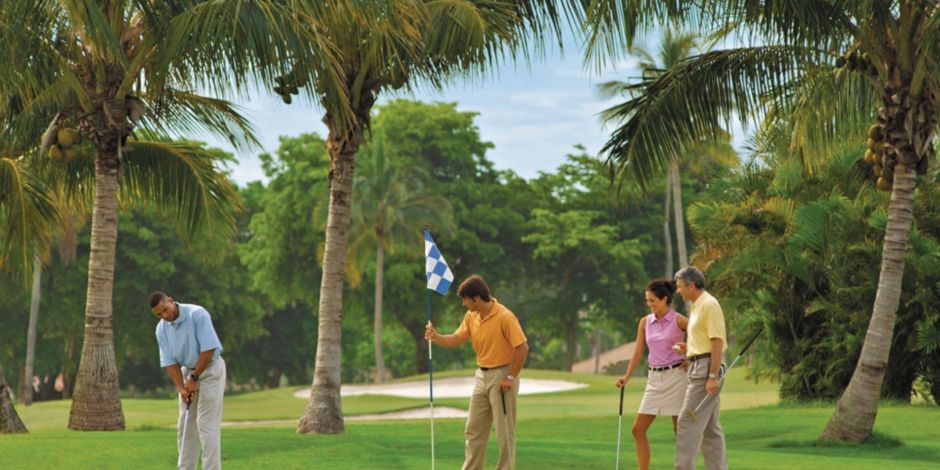 Play Where The Champions At Naples Fl Golf Courses