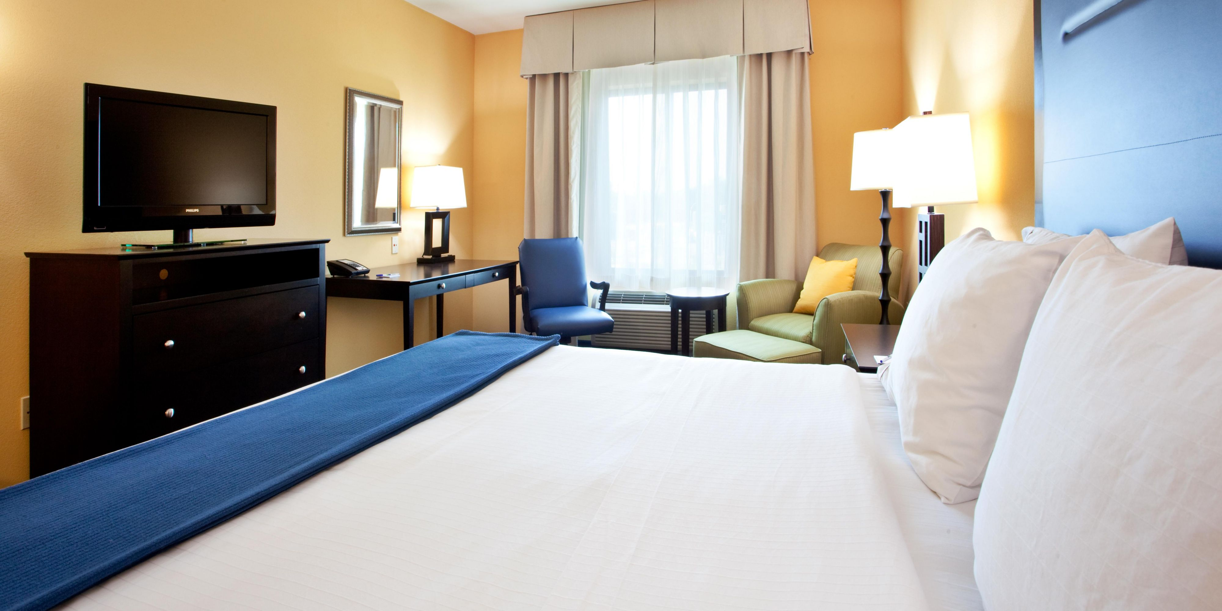 Holiday Inn Express And Suites Newark 2531775736 2x1