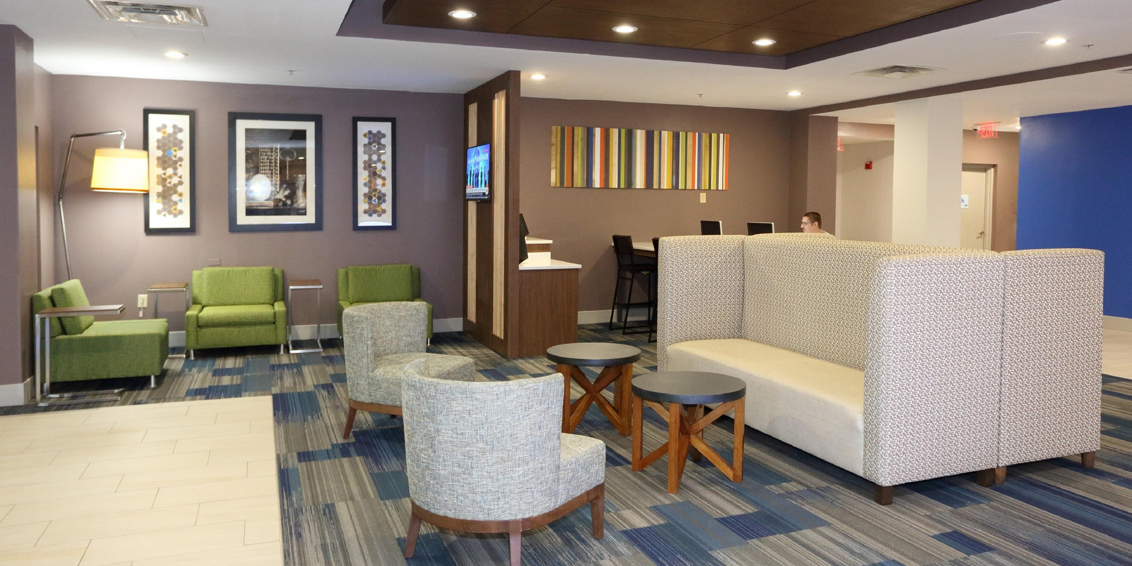 holiday inn express suites newport news hotel by ihg rh ihg com holiday inn express newport news oyster point holiday inn express newport news virginia