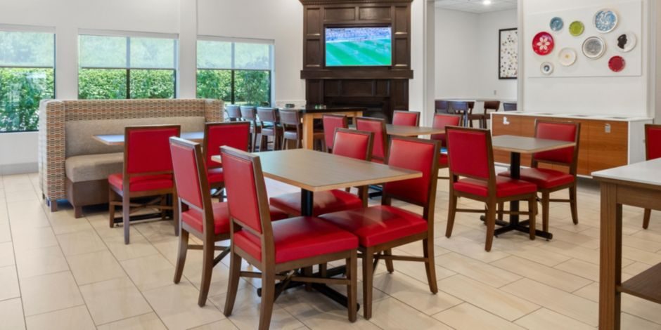 holiday inn express suites newton sparta hotel by ihg