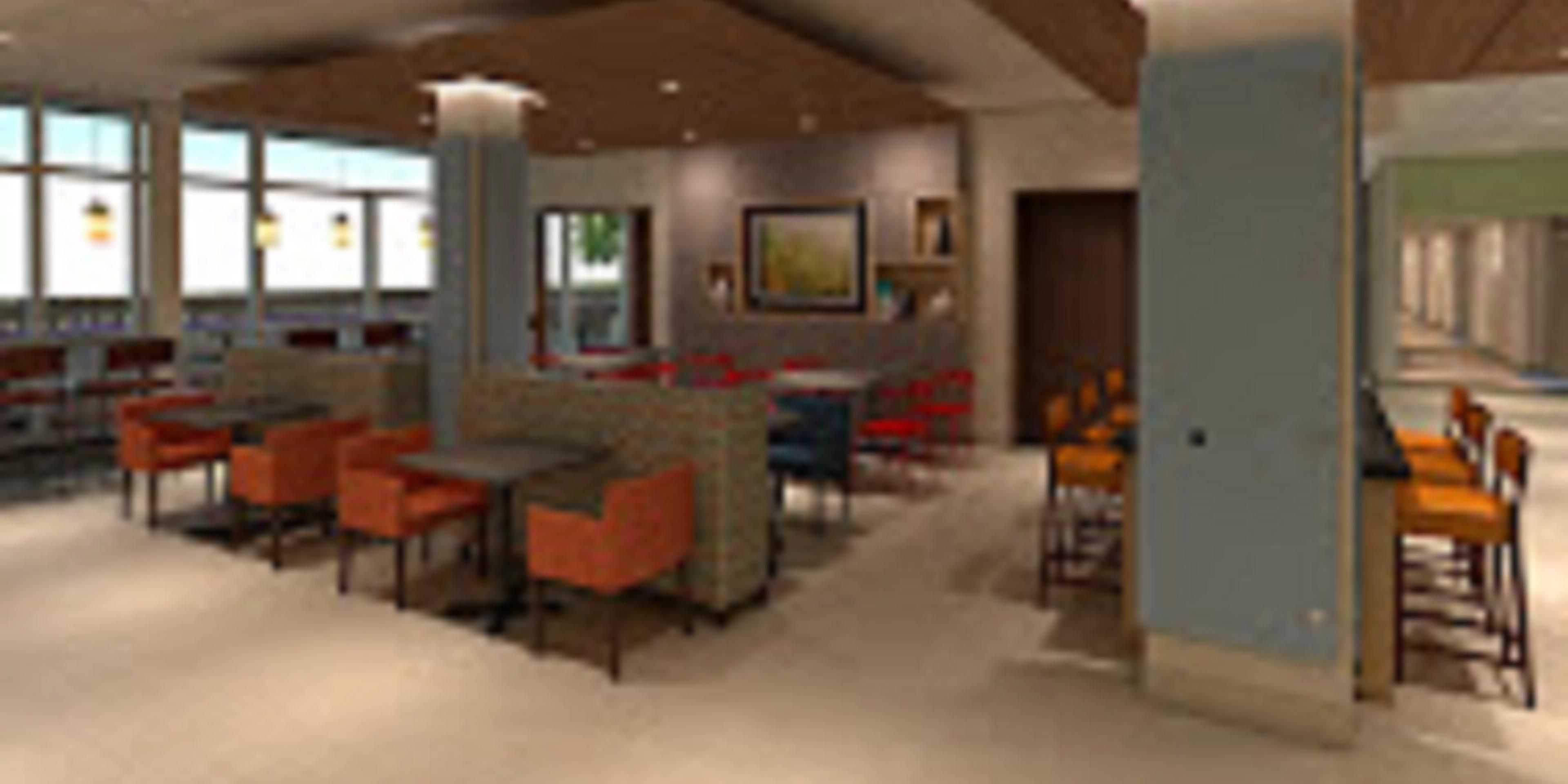 Holiday Inn Express  Suites Indianapolis NE  Noblesville Hotel
