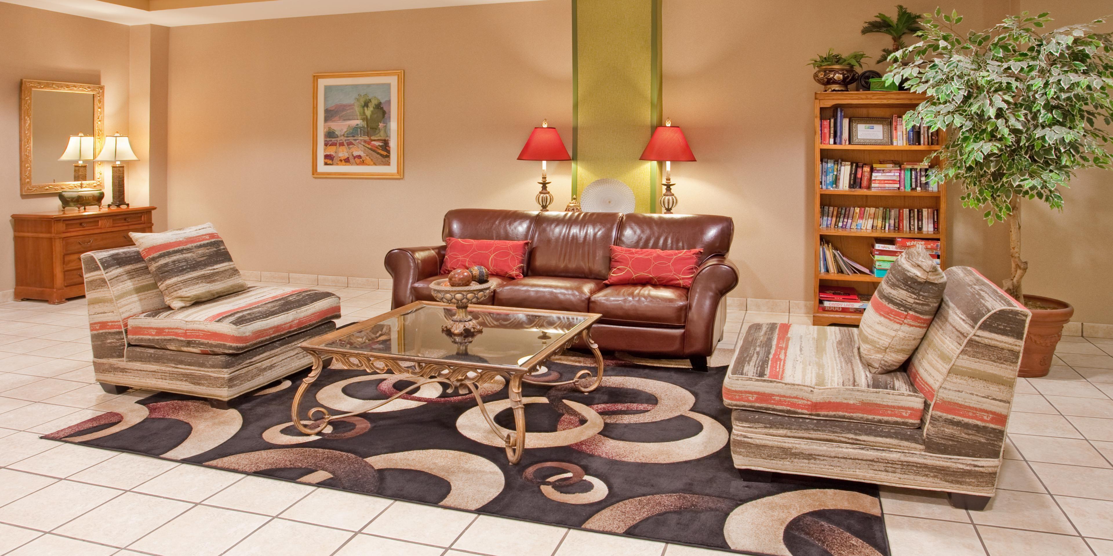 Holiday Inn Express U0026 Suites Norfolk Hotel By IHG