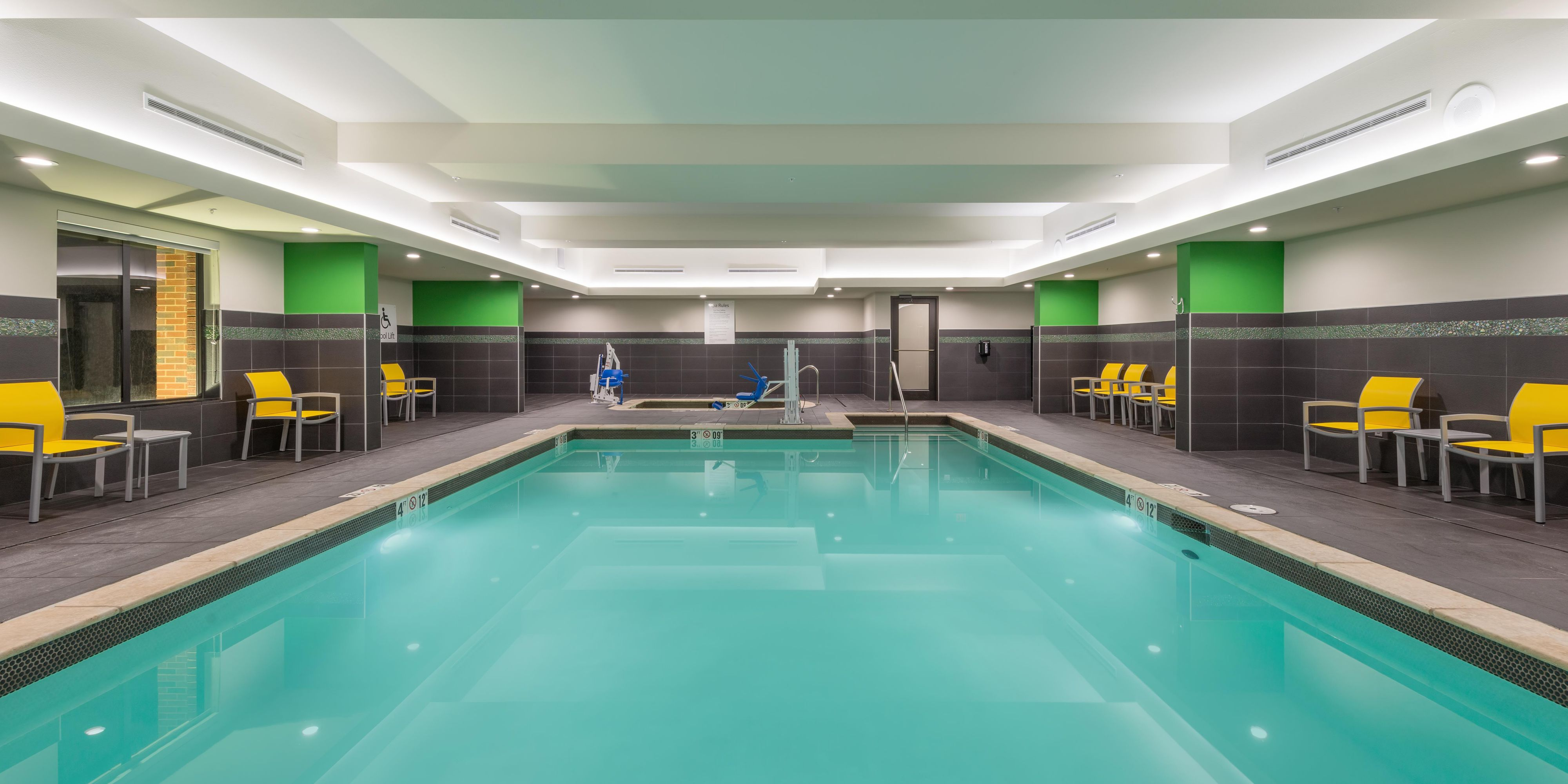 Holiday Inn Express And Suites Norman 3888268695 2x1