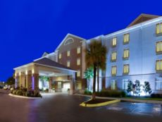 Holiday Inn Express & Suites Charleston-Ashley Phosphate in North Charleston, South Carolina