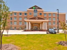 Holiday Inn Express & Suites Fort Worth North - Northlake