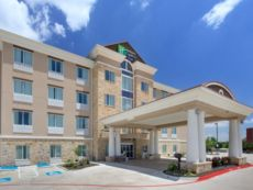Holiday Inn Express & Suites Fort Worth North - Northlake in Denton, Texas