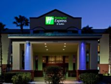 Holiday Inn Express & Suites OLDSMAR