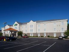 Holiday Inn Express & Suites Orangeburg in Orangeburg, South Carolina