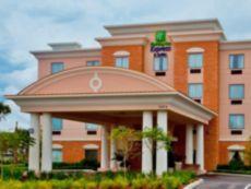 Holiday Inn Express & Suites Orlando-Ocoee East in Orlando, Florida