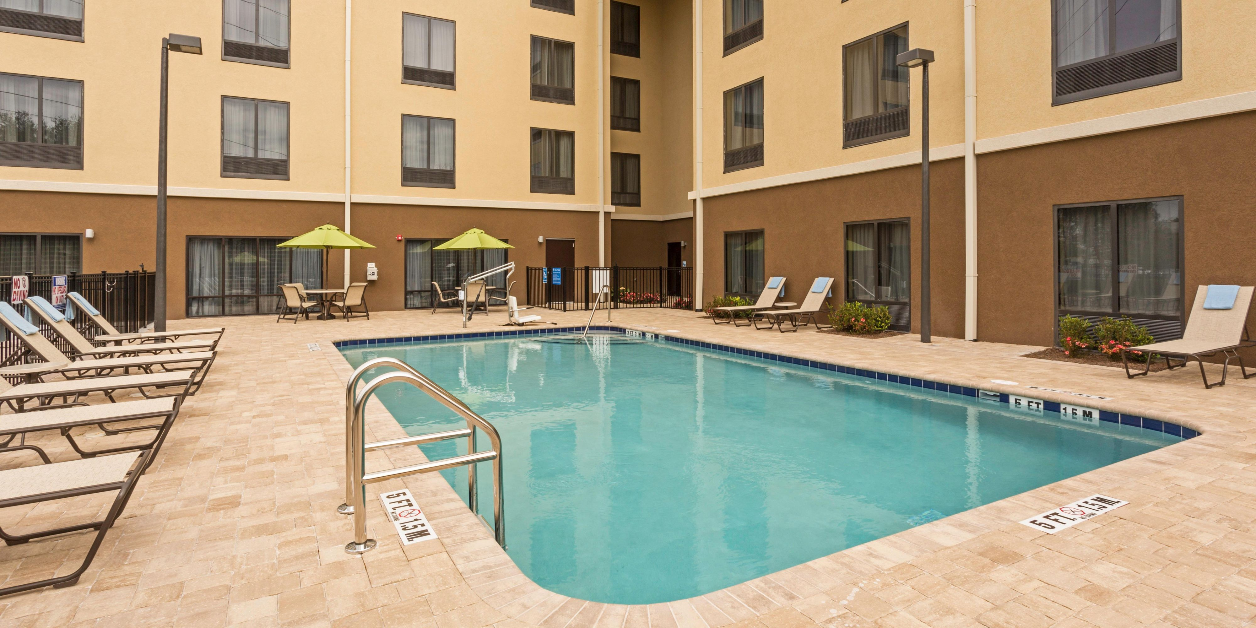 East Orlando Hotels Rouydadnews Info