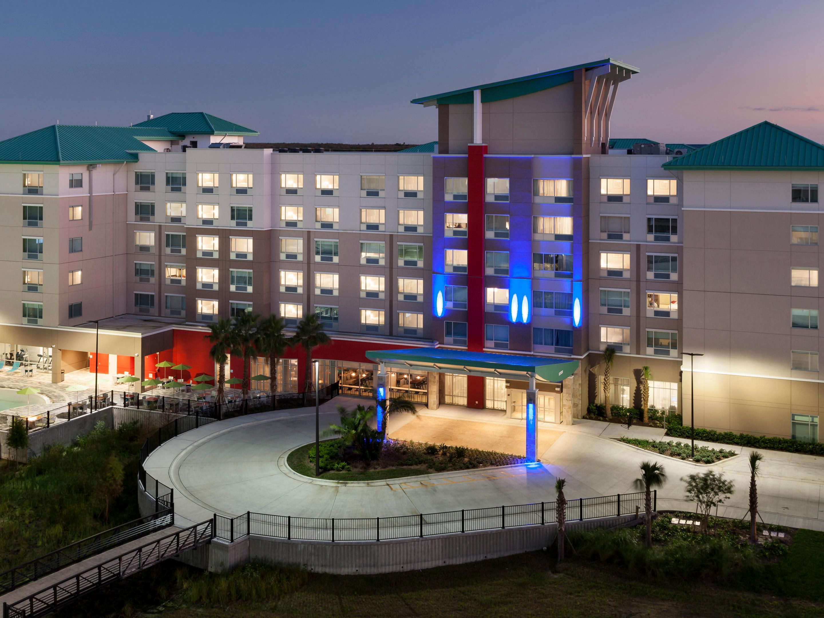 Find Kissimmee Hotels | Top 26 Hotels In Kissimmee, FL By IHG