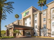 Holiday Inn Express & Suites Orlando International Airport