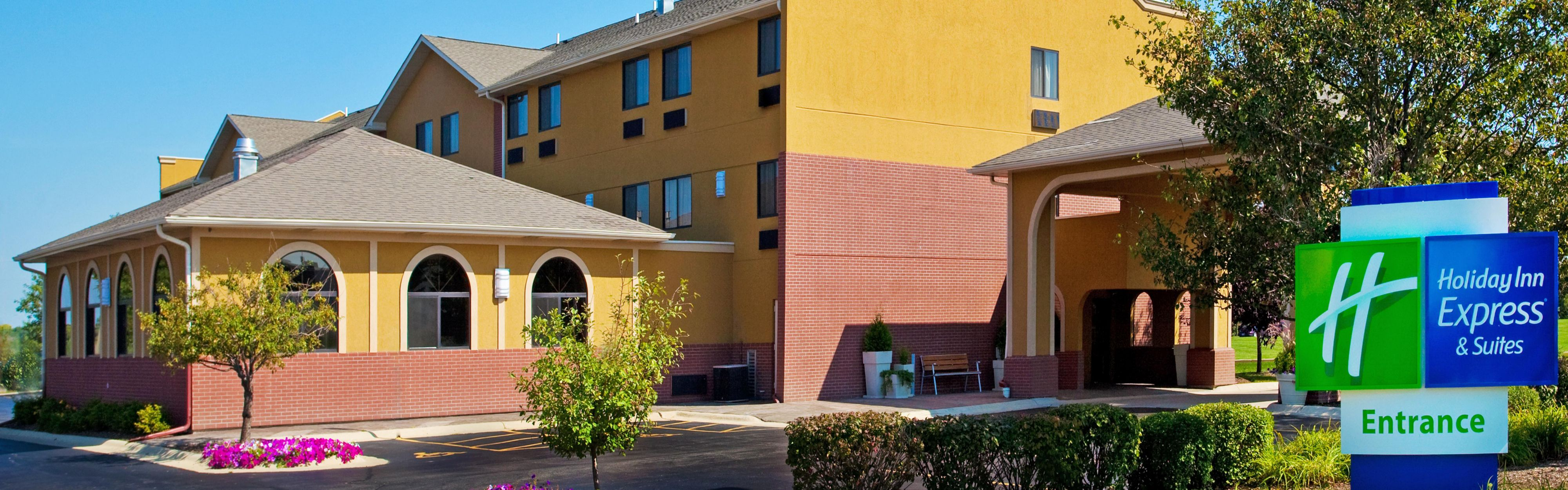 Hotels Near Plainfield Il Best With