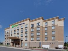 Holiday Inn Express & Suites Ottawa East - Orleans in Gatineau, Quebec