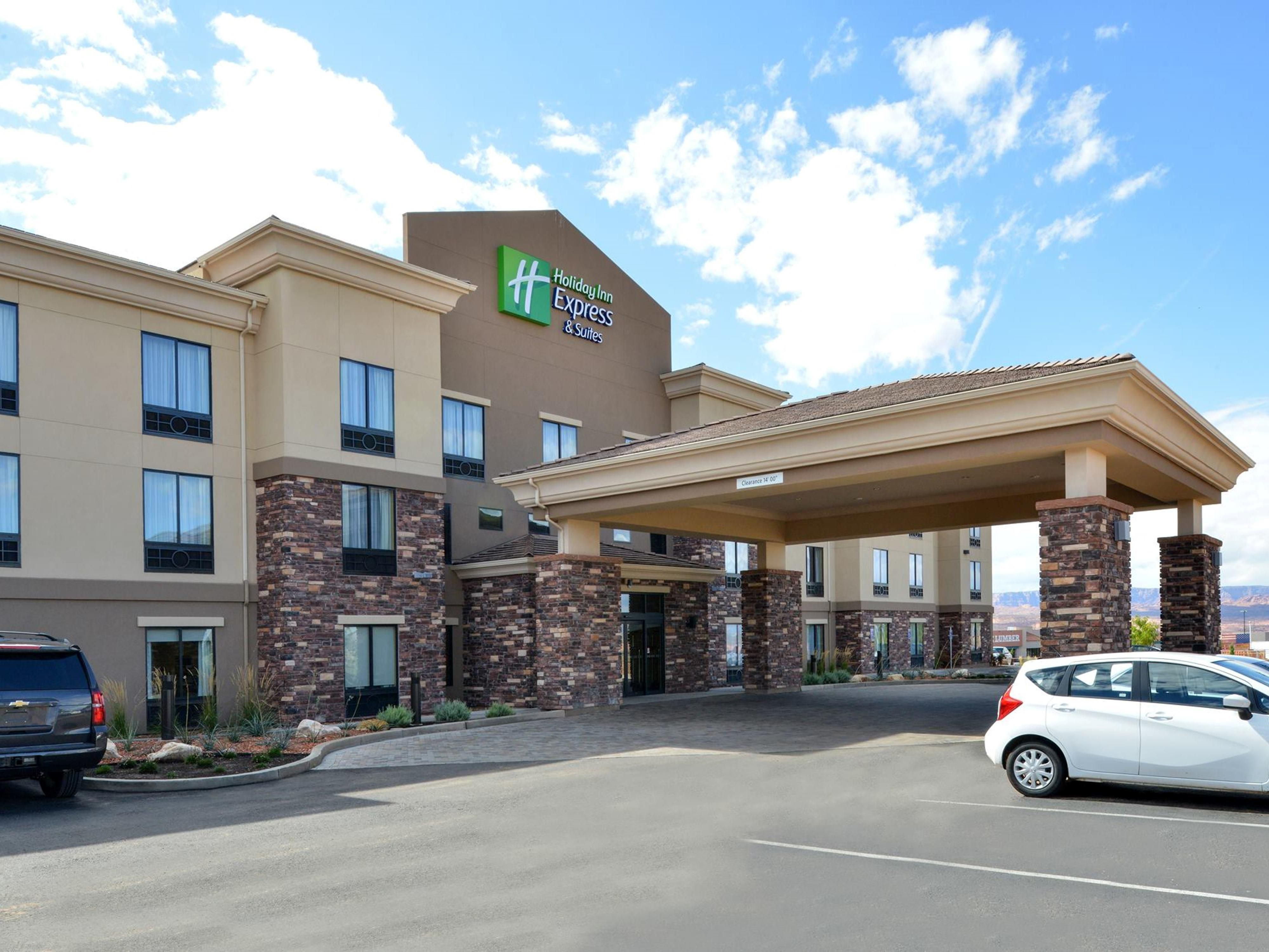 Hotels In The Area Near Me