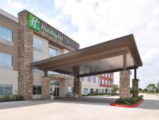 Holiday Inn Express & Suites Houston E - Pasadena in La Porte, Texas