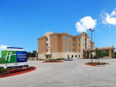 Holiday Inn Express & Suites Houston South - Pearland in Alvin, Texas