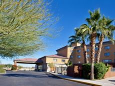 Holiday Inn Express & Suites Phoenix/Chandler (Ahwatukee) in Mesa, Arizona
