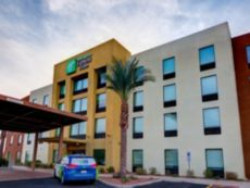 Holiday Inn Express & Suites 凤凰(沙漠岭)