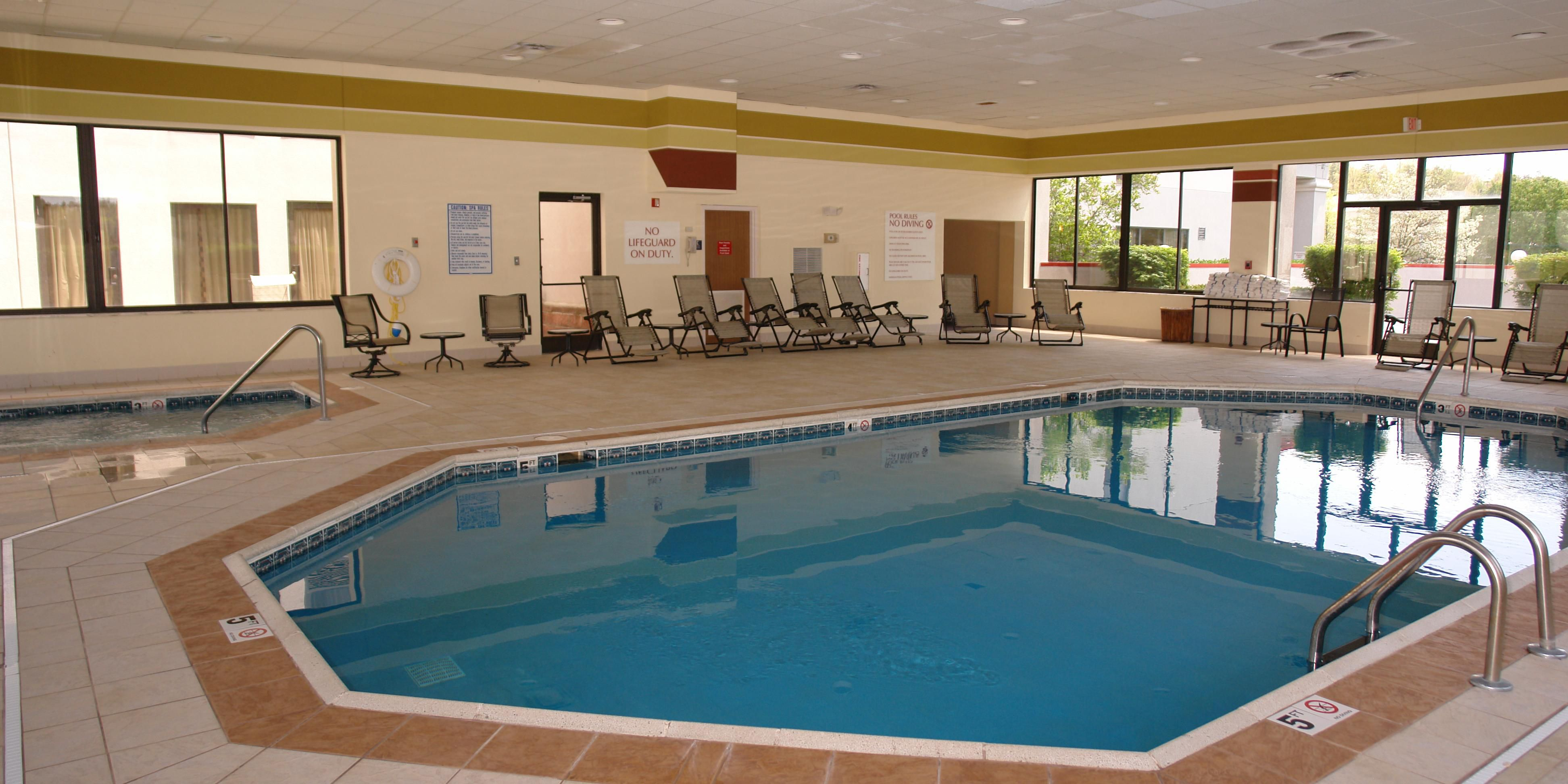 indoor forge poolin around vacation rental with cosby pigeon redawning property pools in cabins