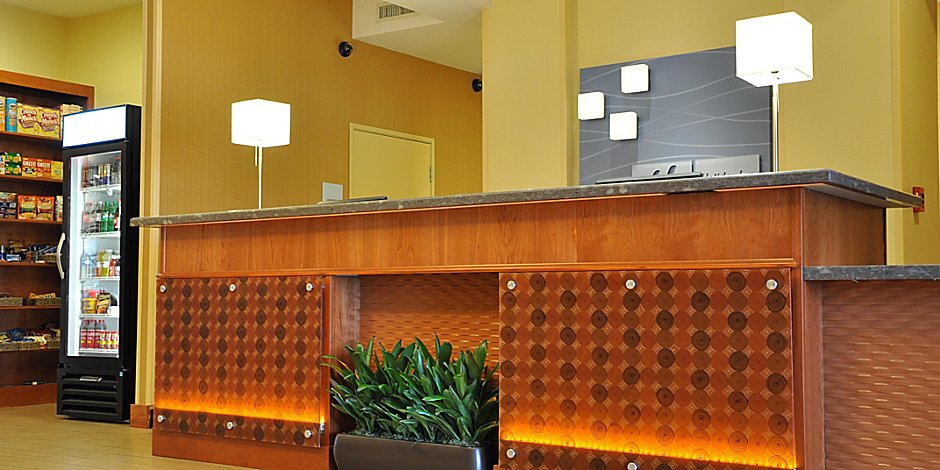 Fabulous Holiday Inn Express Suites Prattville South Hotel By Ihg Download Free Architecture Designs Scobabritishbridgeorg