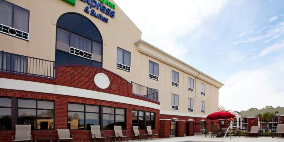 Pet Friendly Hotels Near Quincy Fl Rouydadnewsinfo