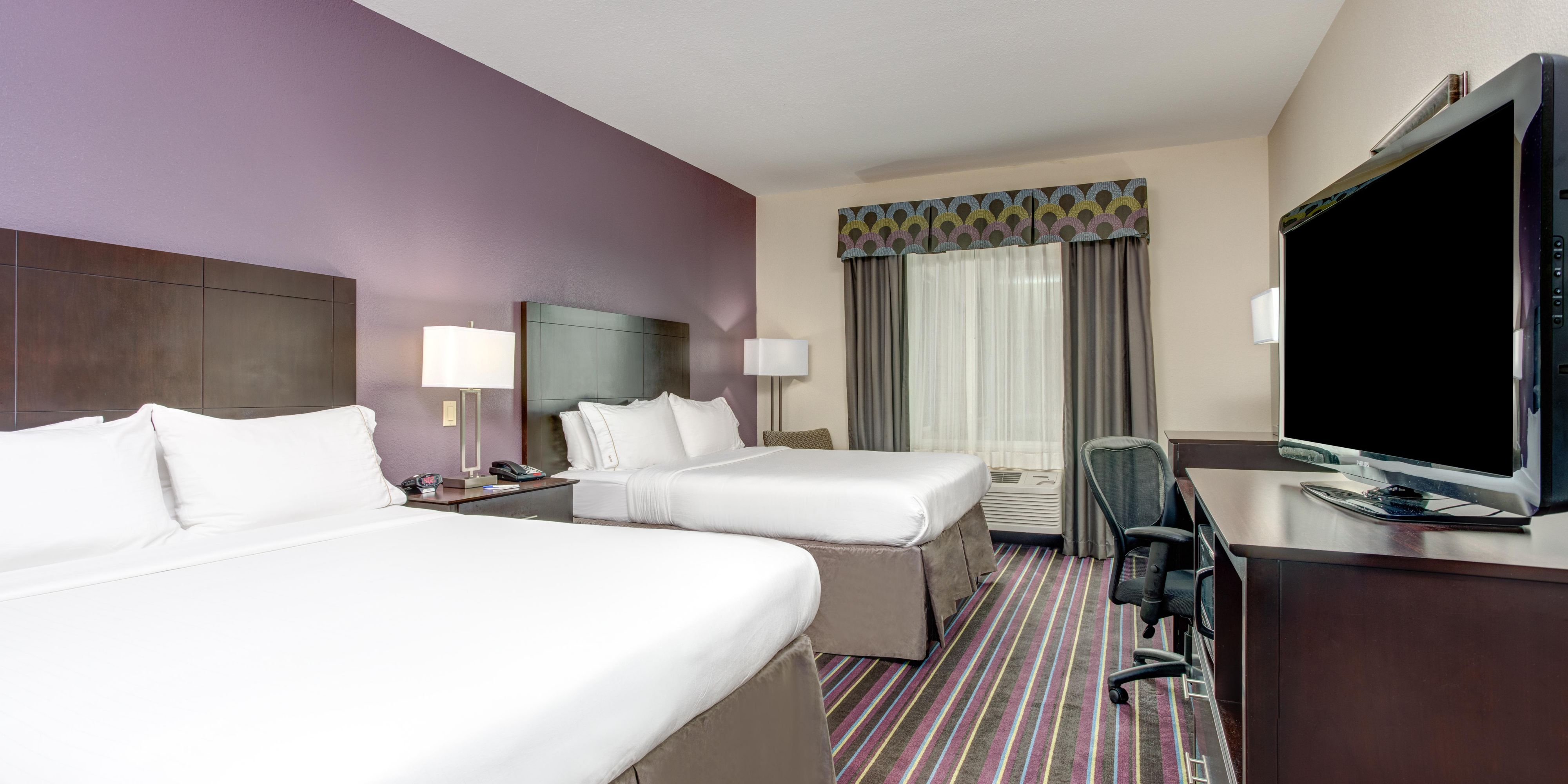 holiday inn express suites raceland highway 90 hotel by ihg